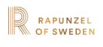 Rapunzel of Sweden Coupon Codes & Deals 2021