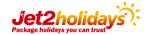 Jet2 Holidays Coupon Codes & Deals 2021
