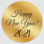 New Year Promo Codes & Coupons 2021