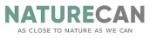 Naturecan UK Coupon Codes & Deals 2021