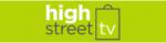 High Street TV优惠码