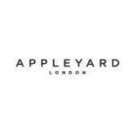 Appleyard Coupon Codes & Deals 2020