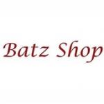 Batz Shop 쿠폰