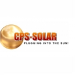 CPS Solar Coupon Codes & Deals 2019