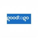 Good To Go Parking Coupon Codes & Deals 2019