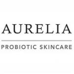 go to Aurelia