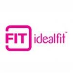 idealfit优惠码