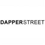 Dapper Street 쿠폰