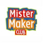 go to Mister Maker