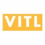 VITL优惠码