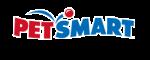 PetSmart Coupon Codes & Deals 2019
