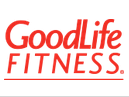 GoodLife Fitness优惠码