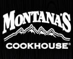 Montana's Coupon Codes & Deals 2020