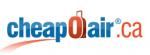 CheapOair Coupon Codes & Deals 2020