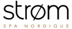 Strom Spa Coupon Codes & Deals 2020