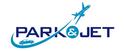 Park & Jet Coupon Codes & Deals 2019