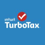 go to TurboTax CA