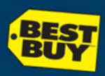 go to BestBuy