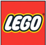 LEGO Canada Coupon Codes & Deals 2019