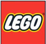 LEGO Canada优惠码