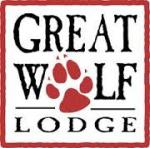 Great Wolf Lodge Coupon Codes & Deals 2019