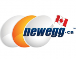 Newegg CA Coupon Codes & Deals 2021