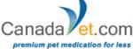 CanadaVet Coupon Codes & Deals 2020