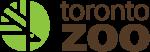 go to Toronto Zoo