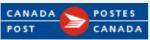 Canada Post Coupon Codes & Deals 2020