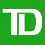 TD Canada Trust Coupon Codes & Deals 2019