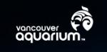Vancouver Aquarium優惠碼
