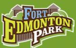 Fort Edmonton Park Coupon Codes & Deals 2019