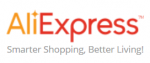 AliExpress Coupon Codes & Deals 2020