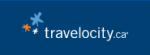 Travelocity CA優惠碼