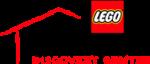 go to Legoland Toronto