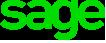 Sage Coupon Codes & Deals 2020