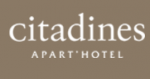 Citadines Coupon Codes & Deals 2019