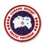 Canada Goose Coupon Codes & Deals 2020