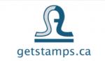 getstamps.ca Coupon Codes & Deals 2019