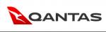 Qantas Coupon Codes & Deals 2019