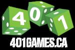 401 Games Coupon Codes & Deals 2019