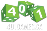 401 Games Coupon Codes & Deals 2020