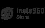 Insta360 Coupon Codes & Deals 2019