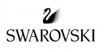 Swarovski Canada Coupon Codes & Deals 2019