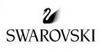 Swarovski Canada 쿠폰
