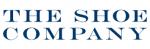 The Shoe Company優惠碼