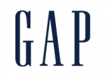 Gap CA Coupon Codes & Deals 2020