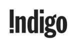Indigo Coupon Codes & Deals 2019