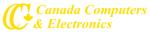 Canada Computers優惠碼