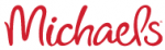 Michaels Canada